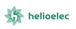 helioelec